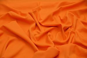 Orange Wrinkle Free Chiavari Chair Jackets Chiavari Chair Jackets